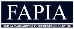 FAPIA-logo