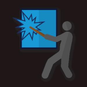 Vandalism property insurance claim attorney-adjuster