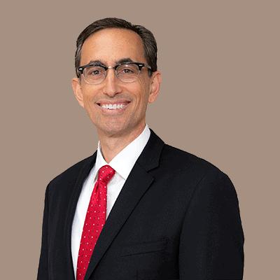 Marc Ben-Ezra of Florida Professional Law Group