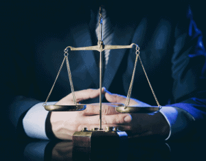 Why Hire a Lawyer For Your Florida Property Damage Claim