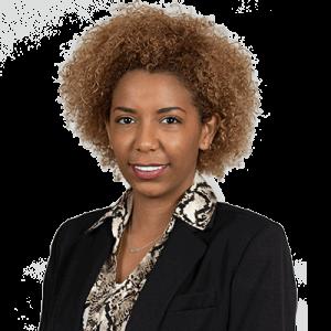 Ana Bruges_Litigation Scheduler