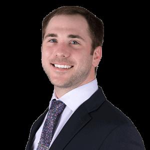 Cody Liese_Attorney