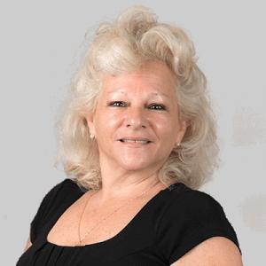 Donna Coren_Settlement Specialist (update pic & title)