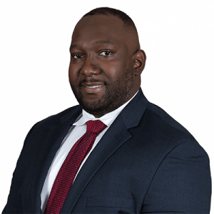 Emmanuel Charles_Attorney