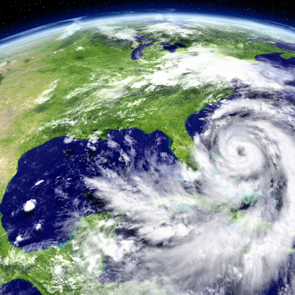 Hurricane World Pic