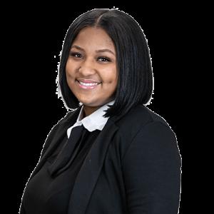 Jessica St. Gerard_ST_Litigation Scheduler