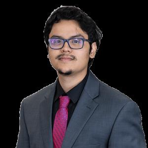 Jose Cana_ST_Litigation Scheduler
