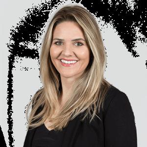 Karina Rios_Attorney