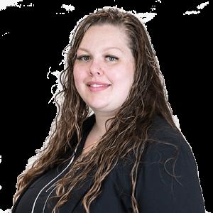Kelli Grimstead_ST_Claims Specialist