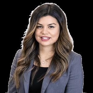 Lea Castro-Martinez_Attorney