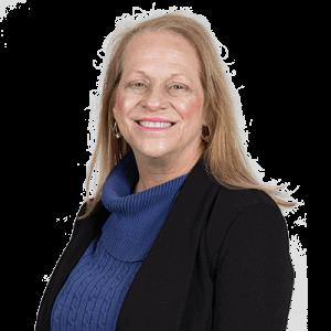 Pamela DeSanti_Client Service Specialist