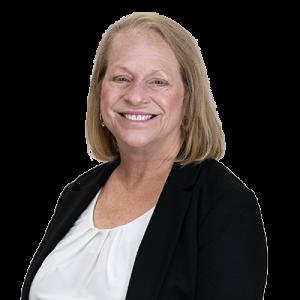 Pamela DeSanti_UPDATE (Move to ST)_Litigation Scheduler