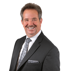 Dan Riehle Florida Professional Law Group