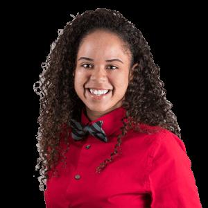 Sarah Cruz Florida Professional Law Group