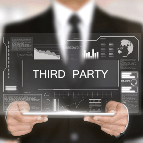 third-party property insurance claims
